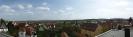 180° Panoramabilder_1