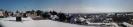 180° Panoramabilder_4