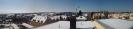 180° Panoramabilder_5