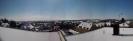 180° Panoramabilder_6
