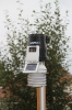 2. Update Wetterstation_1