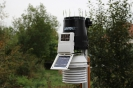 2. Update Wetterstation_7