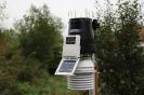2 Upgrade Wetterstation