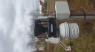 4 Upgrade Wetterstation