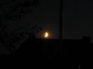 Mond_5