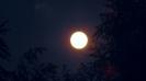 Mond_8