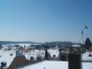 Panoramabilder vom Dach_10