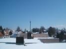 Panoramabilder vom Dach_11
