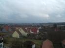 Panoramabilder vom Dach_12