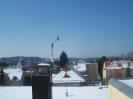 Panoramabilder vom Dach_13