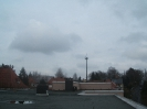 Panoramabilder vom Dach_14