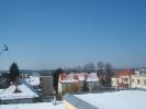 Panoramabilder vom Dach_15