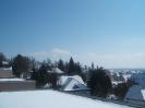 Panoramabilder vom Dach_16