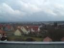 Panoramabilder vom Dach_17