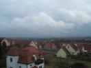 Panoramabilder vom Dach_18