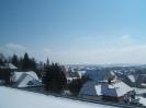Panoramabilder vom Dach_19