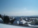 Panoramabilder vom Dach_1