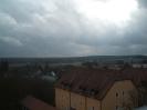 Panoramabilder vom Dach_20