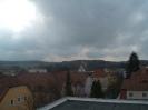 Panoramabilder vom Dach_2