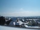 Panoramabilder vom Dach_3