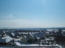 Panoramabilder vom Dach_4