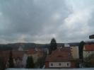 Panoramabilder vom Dach_5