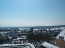 Panoramabilder vom Dach_6