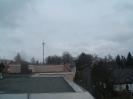 Panoramabilder vom Dach_7