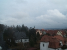 Panoramabilder vom Dach_8