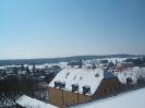 Panoramabilder vom Dach_9