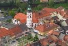 Stadt Tirschenreuth_1