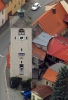 Stadt Tirschenreuth_2