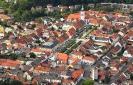 Stadt Tirschenreuth_9