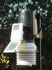 Upgrad Wetterstation_9