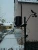Wetterstation_7