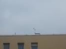 Windmesser_10
