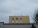 Windmesser_14