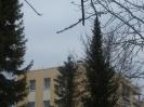 Windmesser_15