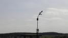 Windmesser_17