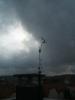 Windmesser_18