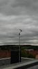 Windmesser_19