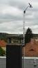 Windmesser_9