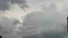 Wolken_10