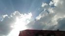 Wolken_11