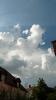 Wolken_13