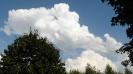 Wolken_15