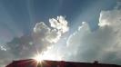 Wolken_3