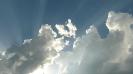 Wolken_4