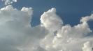 Wolken_5