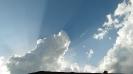 Wolken_6